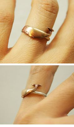 Would be really cute and would match my sister's Cape Cod bracelet!