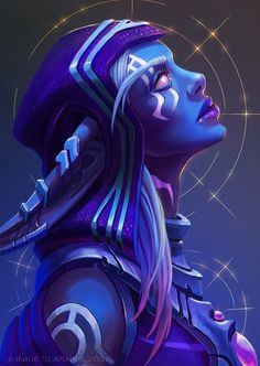 Night Elf Aesthetics - Nightborne World of Warcraft Art Board ^^ // Blizzard // wow // // Digital // Dark Fantasy Art, Fantasy Girl, Fantasy Artwork, Final Fantasy, Fantasy Creatures, Mythical Creatures, Fantasy Character Design, Character Art, Art Warcraft
