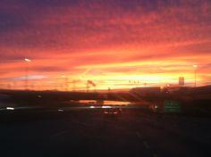 Illinois Expressway
