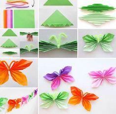 origami-schmetterlinge-in-doppelfarben