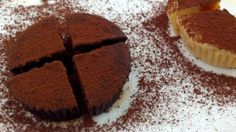 Torta Pistocchi, a visit from Chocolate Couverture! http://chocolatecouverture.co.uk/the-best-of-italy-tortapistocchi/