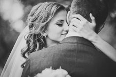Image result for best wedding photos
