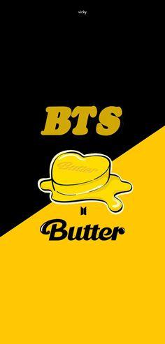 Suga Wallpaper, Taehyung Wallpaper, Bts Wallpaper Lyrics, Bts Bangtan Boy, Bts Boys, Bts Jungkook, Foto Bts, Lockscreen Hd, Bts New Song