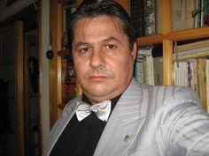Nicolae Bălaşa: Cu trotineta între iad şi iad | actualitatea literară