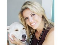 Tips for Flying with Your Pet:  Traveling on an airplane has become a more daunting than ever with endless security lines, safety regulations and extra fees. Add a dog to the mix, and it can be a real nightmare if you're not prepared. Celebrity dog trainer Tamar Geller shares advice on how to make flying with your pet a pleasant experience. www.oprah.com/index.html