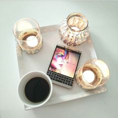 "#inst10 #ReGram @confidenceswe: Good morning #goodmorning #coffee #coffeelove #BlackBerry #blackberrypassport ...... #BlackBerryClubs #BlackBerryPhotos #BBer ....... #OldBlackBerry #NewBlackBerry ....... #BlackBerryMobile #BBMobile #BBMobileUS #BBMibleCA ....... #RIM #QWERTY #Keyboard .......  70% Off More BlackBerry: "" http://ift.tt/2otBzeO ""  .......  #Hashtag "" #BlackBerryClubs "" ......."