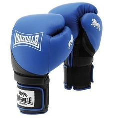 Lonsdale #unisex gym #workout #training boxing elasticated gloves wicking foam,  View more on the LINK: http://www.zeppy.io/product/gb/2/391052740984/