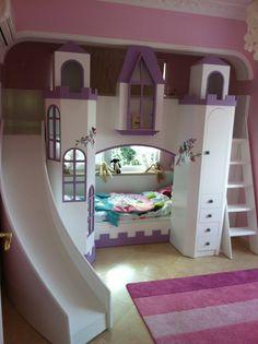 Belis Bebek Odası - http://www.herdekorasyon.com/belis-bebek-odasi/