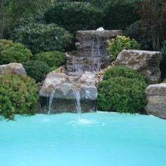 Popular Moderner Garten Bilder Natural Pool in Braunschweig