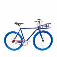 MARTONE CYCLING, Colette, Paris #cycling #design #colette blue/category/12994/