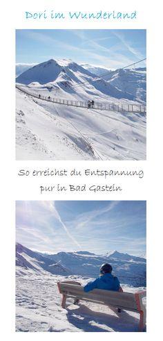 Du suchst Entspannung? Du suchst ein tolles Skigebiet? Du suchst ein herrliches Bergpanorama? Du suchst einen kleinen, charmanten Ort in den Bergen? #Österreich #Austria #Wintersport #Skifahren #snowboarden #winterlover #reisen #reiseblog #reiseblogger #Urlaub #travel #travelblog #travelblogger