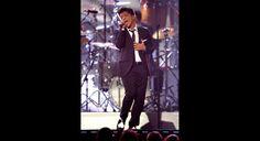 Bruno Mars | GRAMMY.com