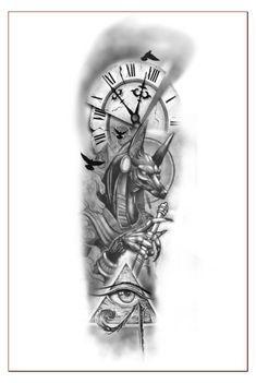 Lion Tattoo Sleeves, Forearm Sleeve Tattoos, Best Sleeve Tattoos, Sleeve Tattoos For Women, Tattoo Sleeve Designs, Tattoo Designs Men, Arm Band Tattoo, Tattoo On Leg Men, Forearm Tattoos For Guys