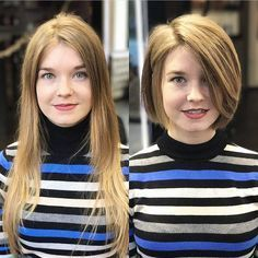 40 Most Flattering Bob Hairstyles For Round Faces 2021 Hairstyles Weekly Bob Hairstyles For Round Face Hairstyles For Round Faces Choppy Bob Hairstyles