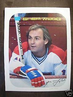 Montreal Canadiens, Mtl Canadiens, Stars Hockey, Ice Hockey, Montreal Hockey, I Am Canadian, Hockey Stuff, Hockey Games, Good Ole
