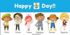 Celebrating workers!!Celebrating the hard work!! https://bit.ly/2w232NE #LabourDay #LaborDay2018 #homehealthcareservices #eldercareathome #babycarepanchkula #patientcareservicesmohali #seniorcaremohali  #chandigarh #panchkula #caregivers #Mohali #nurse #nanny #babysitter
