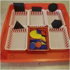 Bilderesultat for montessori material selber machen kindergarten Montessori Materials, Montessori Activities, Preschool Classroom, Kindergarten Math, Educational Activities, Classroom Activities, Toddler Activities, Learning Activities, Preschool Activities