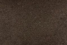Piani di lavoro | Componenti per cucina | Granite Collection. Check it out on Architonic
