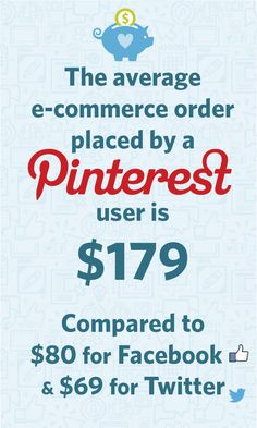 While a variety of social media channels are changing the way we shop, Pinterest is making the most impact on the gift buying process.