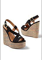 Women's Shoes - Wedge, Pumps and More by VENUS