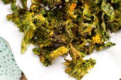 17 Spring Green Vegan Recipes to Crave!