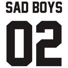 Yung Lean Sad Boys 02