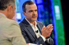 Amazon: How It Builds New Businesses like Grocery with Whole Foods http://fortune.com/2017/07/18/amazon-whole-foods-jeff-wilke/?utm_campaign=crowdfire&utm_content=crowdfire&utm_medium=social&utm_source=pinterest