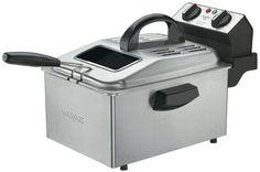 Waring Pro Fryer
