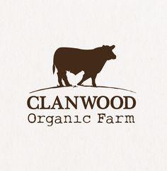 Clanwood Organic Farm | Brands of the World™