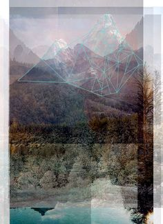 Jessica Jurenak  PHOTOGRAPHE Mountains, Nature, Travel, Drawing Classes, Switzerland, Artist, Photography, Naturaleza, Viajes
