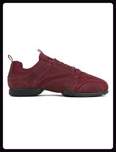 13 Best Gymnastikschuhe images in 2017