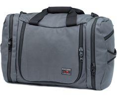 Aeronaut - Tom Bihn Backpacks