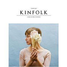 Kinfolk Vol 7 - babyssimo