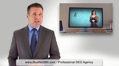 Alexandria SEO Video Marketing