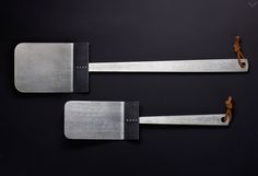 The Titanium Spatula Set by Draper knives will flip your cooking world upside down. I must admit, I have my favorite cooking tools like my Masakage Kiri Nakiri vegetable knife, and my stainless ste…