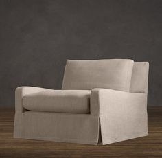 Cool Armchair