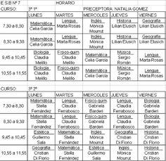 Escuela de educación secundaria no. 7 (Argentina)