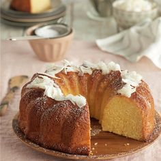 Cheesecake Pie, Vanilla Cake, Tiramisu, French Toast, Cupcakes, Chocolate, Breakfast, Ethnic Recipes, Desserts