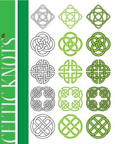 celtic knot - Google Search