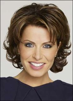 Natasha Kaplinsky Pictures - Natasha Kaplinsky Photo Gallery - 2015