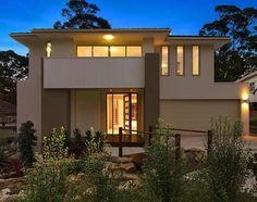 Connect with McGrath real estate agents near Paddington -  http://www.mcgrath.com.au/office/Paddington-QLD-sales/118