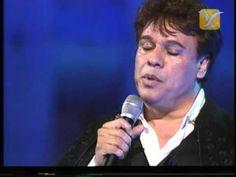 Leonardo Favio, Ella Ya Me Olvido, Festival de Viña 1997 - YouTube