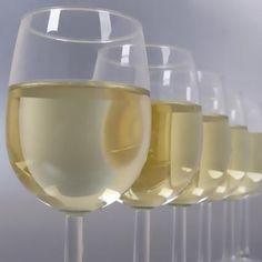 Fine wine...