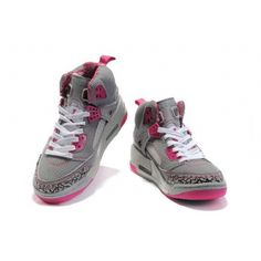 High Top Jordan's for Girls | can you customize jordan high tops for little kids other shoes women g ...