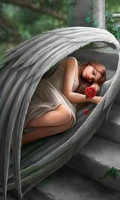 Angeli demoni datazione