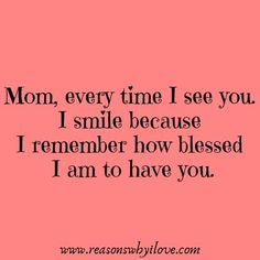Mom Quotes From Daughter. We only have one mother so it would only make sure to share these sweet heartwarming mom quotes from daughter with your mom. Mum Quotes From Daughter, Love My Mom Quotes, Strong Mom Quotes, Best Mom Quotes, Mommy Quotes, I Love You Mom, Funny Mom Quotes, Son Quotes, Deep Quotes