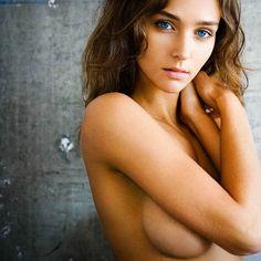 Rachel Cook #Rachel_Cook #Woman #Beauty