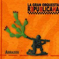 La Gran Orquesta Republicana cd - Buscar con Google