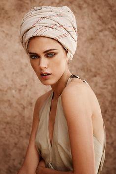 i love a good turban