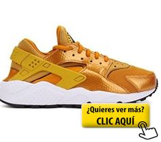 uk availability 6208e 9bec8 Nike Air Huarache Run 634835 701 Womens Sunset Gold Casual Lifestyle Shoes